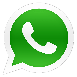Whatsapp Gedung Manten